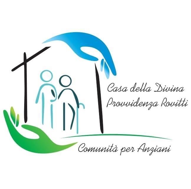 casa-della-divina-provvidenza-rovitti-logo
