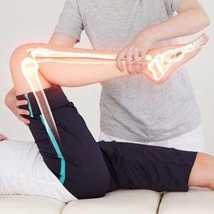 fisioterapista